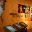 20 Important American Music Museums